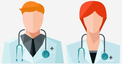 medici icona