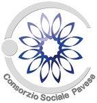 Consorzio sociale pavese