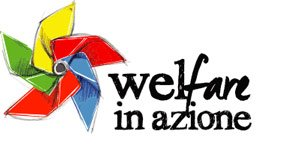 welfare cariplo